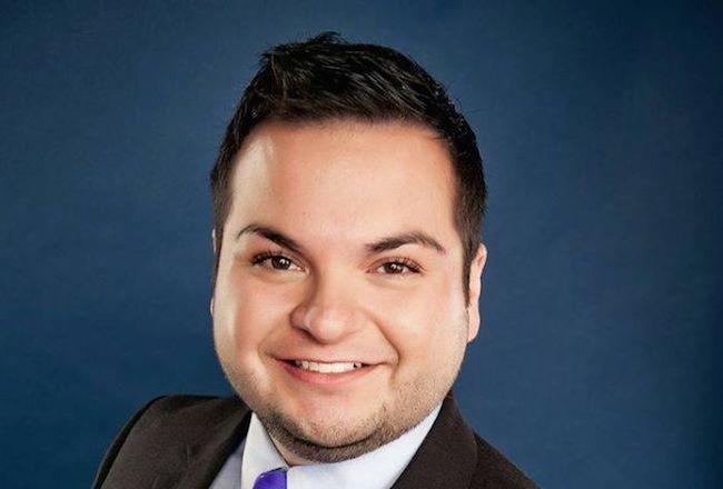 Ruiz named News Director of KTAB/KRBC duopoly