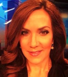 Courtney Zavala