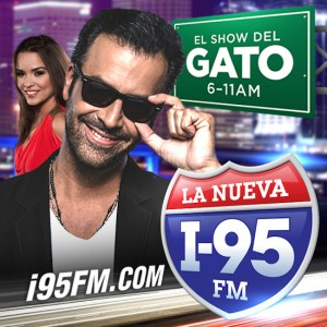 Humberto El Gato SBS