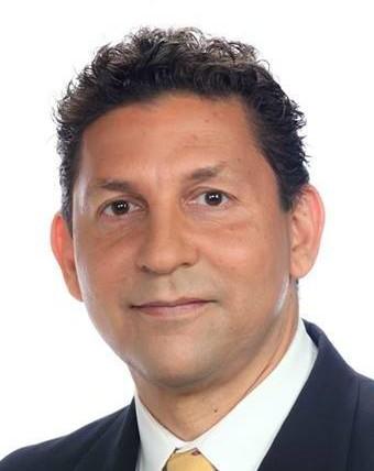 Carlos Zapata - Carlos_Zapata2013-e1418252018319