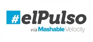 ElPulso-Mashable