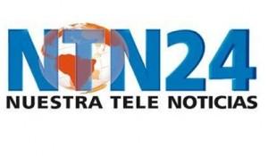 NTN24-logo