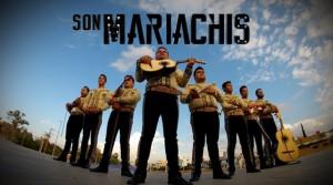 Son Mariachis
