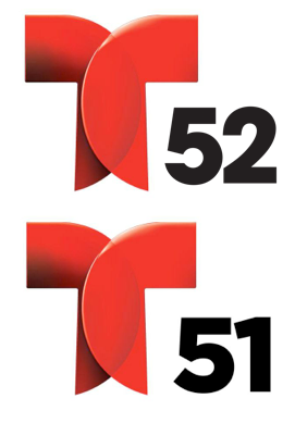 Telemundo52-51-vertical