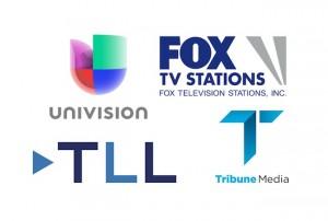 Uni-Fox-Tribune-NewCoin