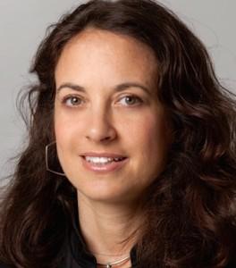 Laura Wides Muñoz