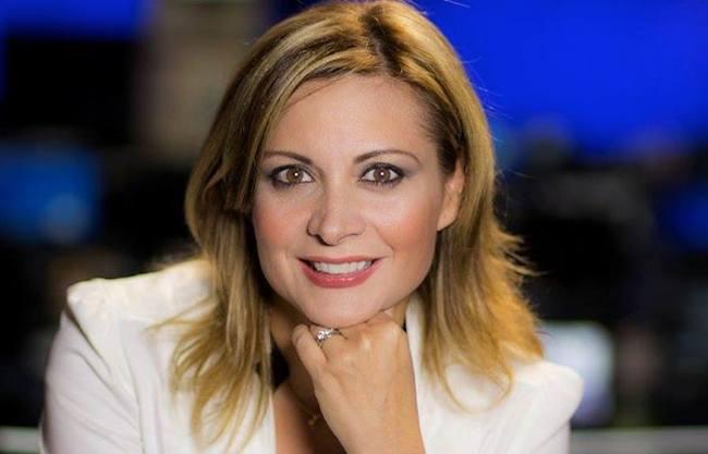 Rozman starts as News Director at WZDC