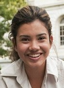Laura Barron Lopez