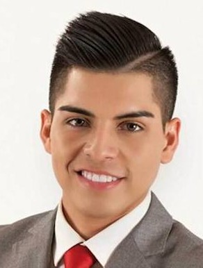 Gabriel Torres Net Worth