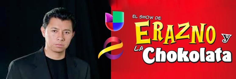 Univision radio picks up two syndicated shows