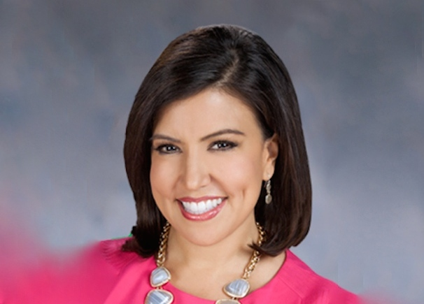 Olivia Fierro returns to KTVK