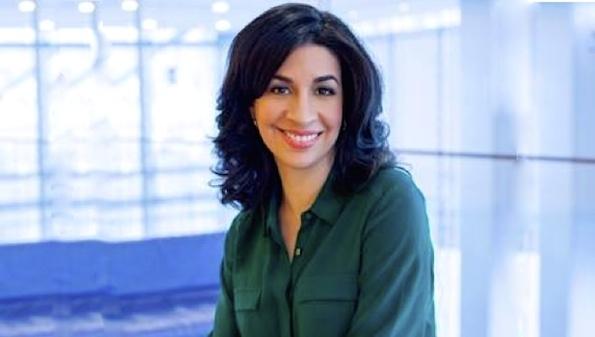 Tanzina Vega leaves NYT for CNN