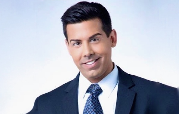 Martínez leaves WBBM for CBS Newspath