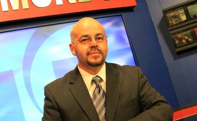 Fonseca hired as MMJ at KVDA