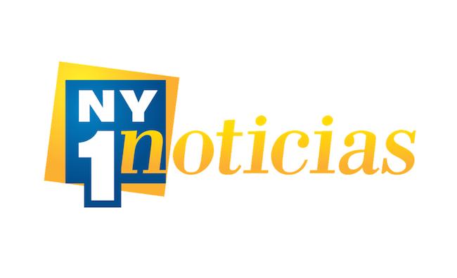 NY1 launches Noticias en Español On Demand