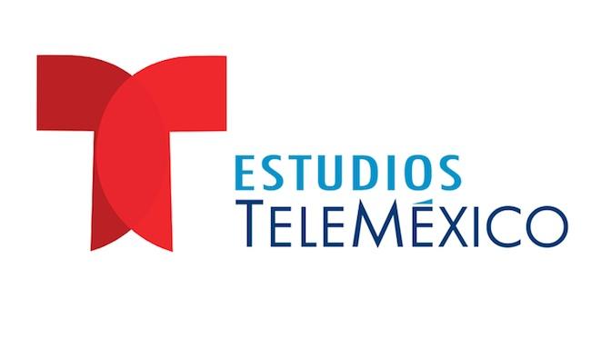 Telemundo partners with Estudios TeleMéxico