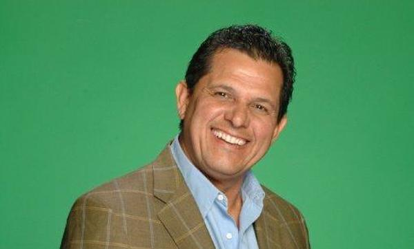 Candelaria named VP/GM of KTSM