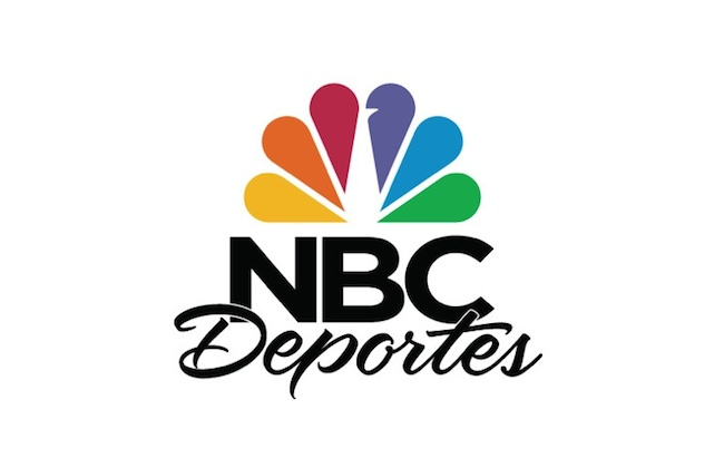 Telemundo Deportes rebrands as NBC Deportes