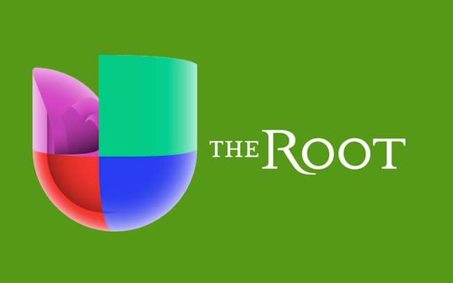 Univision acquires The Root