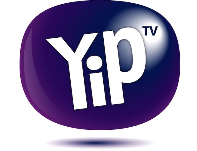 New OTT service YipTV targets Hispanics