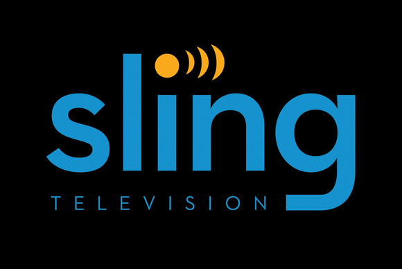 Sling TV adds Latino packs