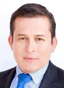 Juan Jose Mendez