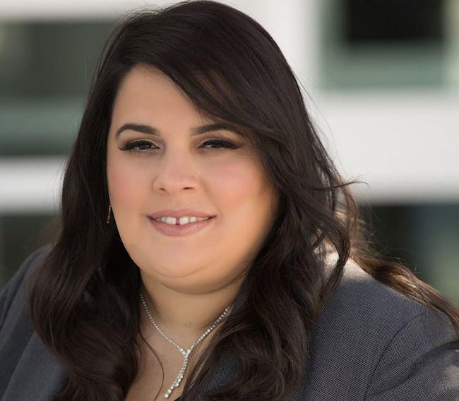 Méndez to leave VP of News job at WNJU