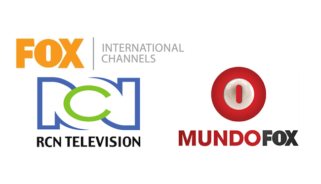 Fox sells its stake in MundoFox to RCN