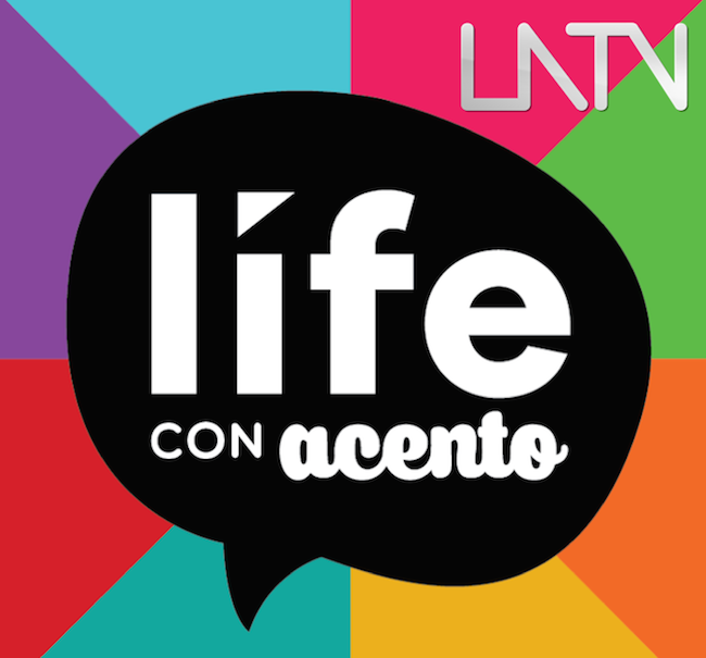 LATV to debut new look - Media Moves