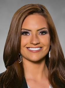Michelle Galvan