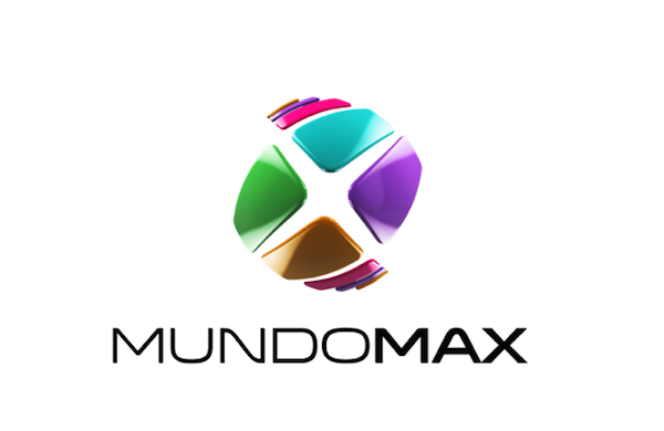MundoMax network shuts down; will go off the air November 30