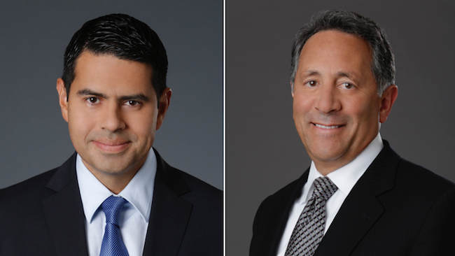 NBCU renames Hispanic unit, Conde replaces Uva as Chairman