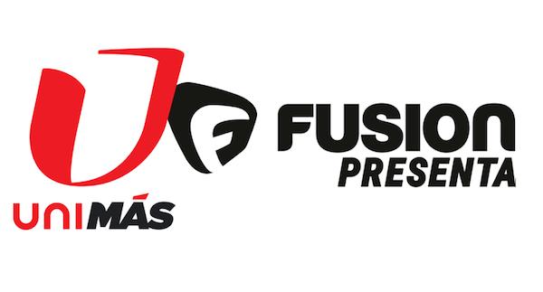 Unimás to air Spanish-language versions of Fusion series