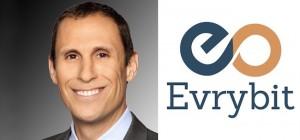 EricOrtiz-Evrybit