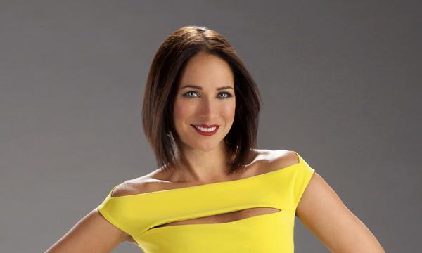 Carmen Dominicci out at Telemundo