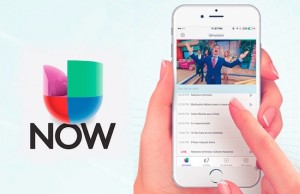 Univision_Now