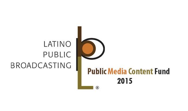 Latino Public Broadcasting awards funds for 11 projects