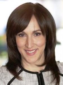 Marisol Seda