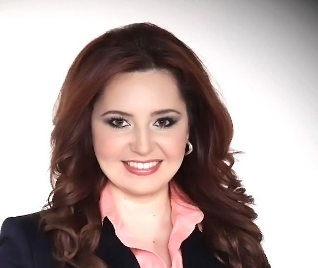 KGBT hires Aguirre to launch Azteca América news briefs