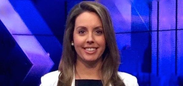 Veloz named Executive Producer at Telemundo Boston