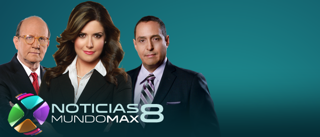 News staff laid off as MundoMax 8 Miami cancels newscasts