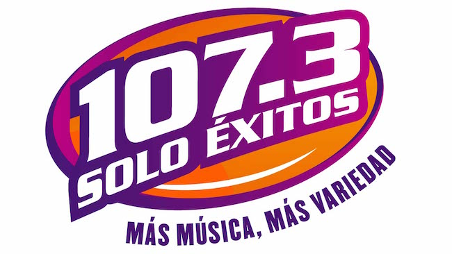 Cox Orlando launches its first Spanish-language radio station