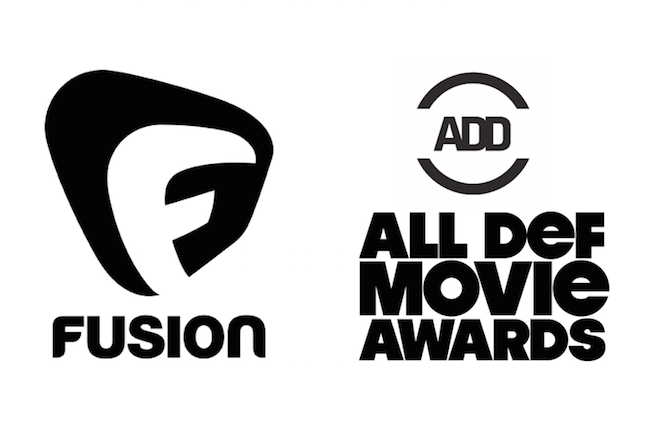 Fusion signs multi-year deal with All Def Digital