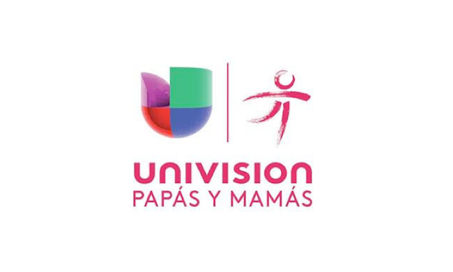 Unvision partners with Ricky Martin to launch parenting channel