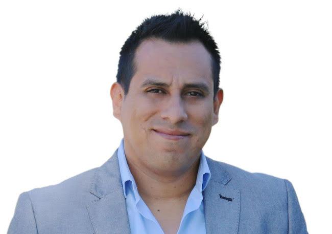 Necochea leaves Telemundo to join NBC News