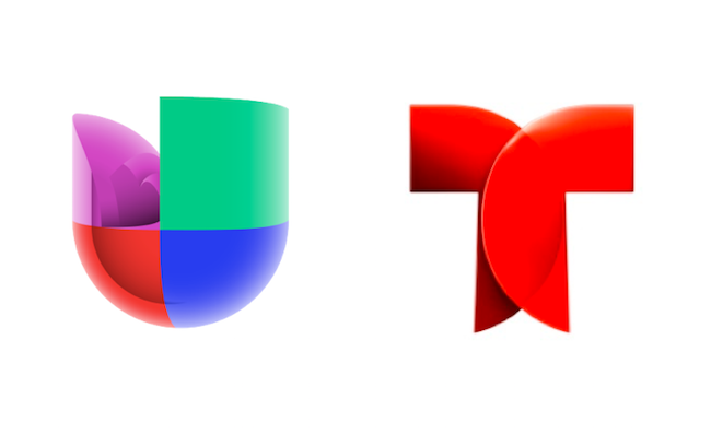 Univision and Telemundo face $100M defamation suit