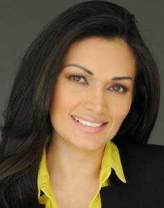 Adriana Ruggiero