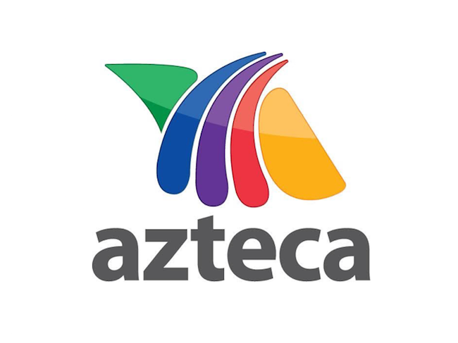 Azteca América boasts best April primetime ratings in 4 years