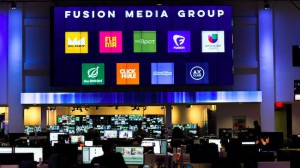 Fusion_Media_Group-portfolio