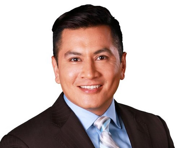 Rodríguez joins Telemundo Arizona for investigative unit launch